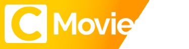 CMovies – Watch Full Movies Online Free | CMoviesHD